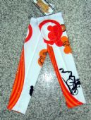 Arm Sleeve with Various Design (YT-230)