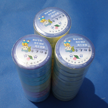 Promotional Tissues in Big Size for Cleaning Use (YT-717)
