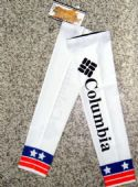 Logo Printing Arm Sleeves (YT-210)