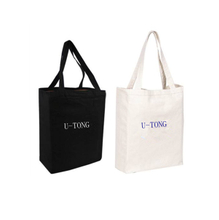 Promotional Shopping Bag with Your Logo on as Yt-2028