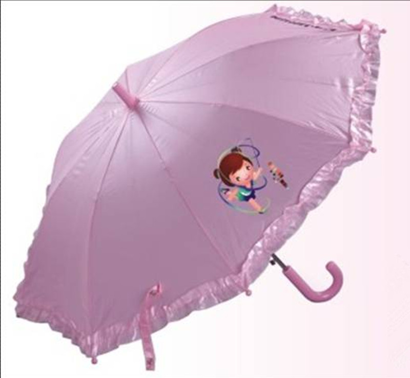 Children Pretty Umbrella, Good Design as YTY-30819