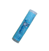 Tube Packed Coin Tissues with Logo Printing (YT-709)